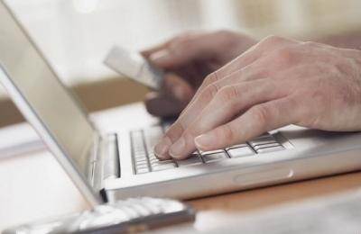 Государственный реестр недвижимости в онлайн режиме