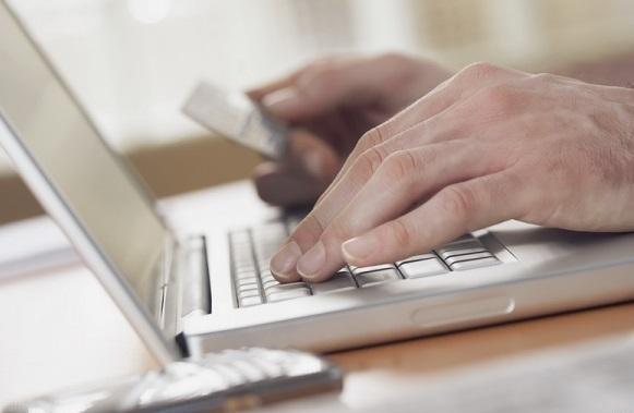 Государственный реестр недвижимости онлайн-режиме