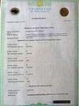 Реєстрація права власності